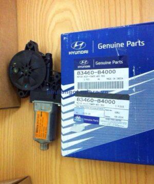 Mô tơ nâng kính Hyundai I10 Grand