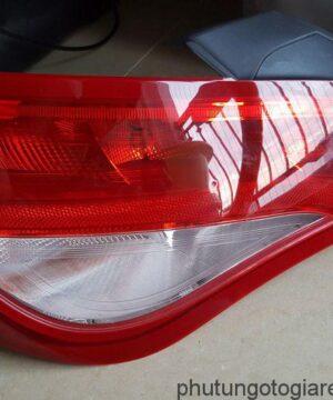 Đèn hậu trái Mercedes- Benz CLA250