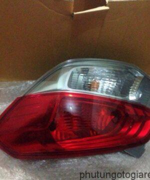 Đèn hậu trái Mitsubishi Attrage