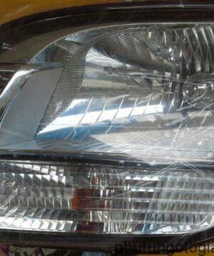 Đèn pha trái Chevrolet Orlando