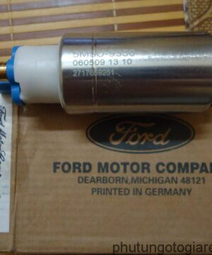 Bơm xăng Ford Escape