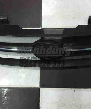 Mặt ca lăng Hyundai Getz 1.1