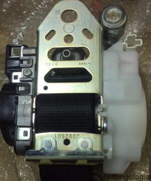 Dây đai an toàn Lexus GS250,350,450H