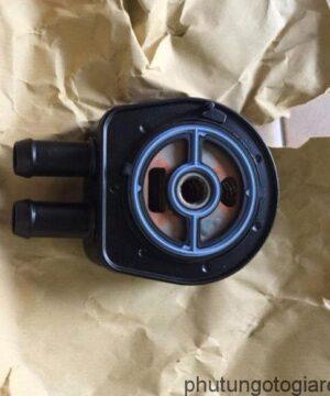 Két sinh hàn Ford Mondeo 2.0, 2.5L