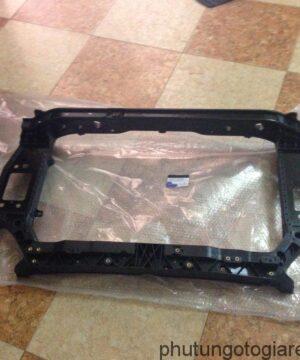 Khung xương đầu xe Hyundai I10 Grand