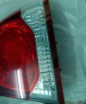 Đèn hậu/lái sau Honda Civic