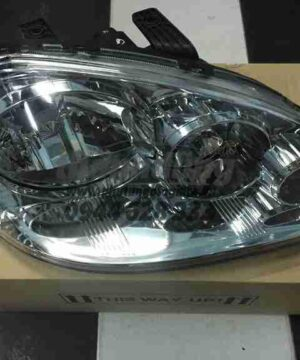 Đèn pha trái Daewoo Lacetti EX