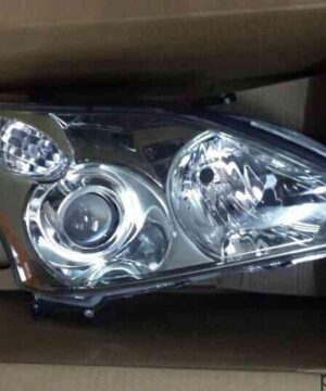 Đèn pha phải Lexus RX330