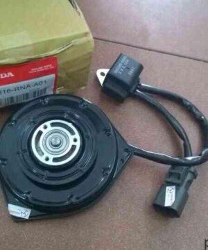 Mô tơ quạt giàn nóng Honda Civic (2006-2011)