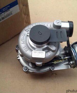 Turbo tăng áp Hyundai Santafe New 2.0