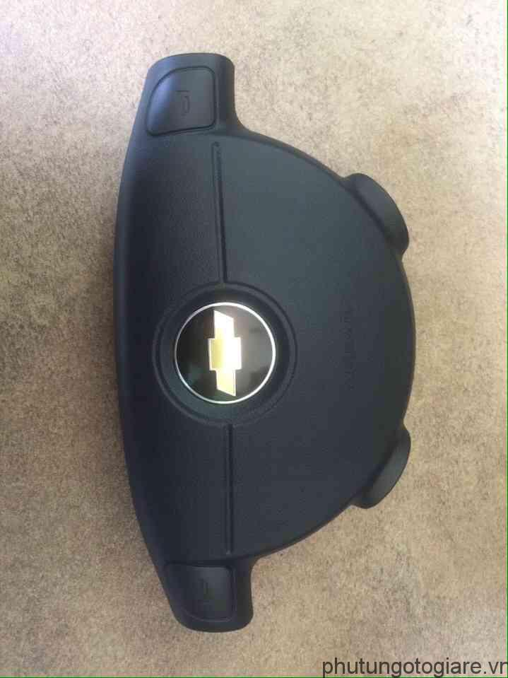 Túi khí chính/vô lăng Chevrolet Aveo