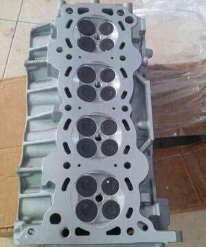 Mặt máy Toyota Innova động cơ 1TR, 1TR-FE