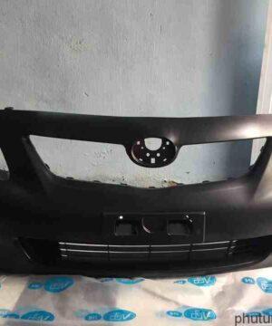 Cản trước Toyota Corolla Altis 2.0 (2008-2009)