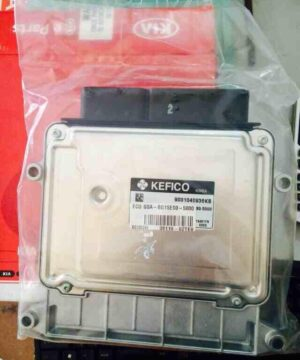 Hộp đen điều khiển ECU Kia Morning (2008-2010)