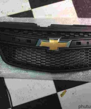 Lưới cản Chevrolet Spark M300, Daewoo Matiz 4