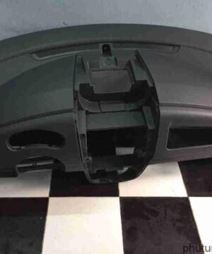 Táp lô Chevrolet Spark, Daewoo Matiz 3