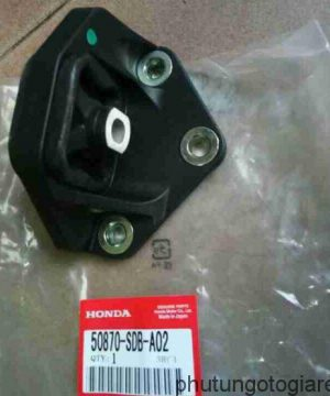 Chân máy giữa Honda Accord 3.0
