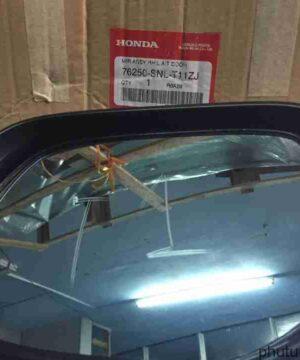 Gương chiếu hậu trái Honda Civic