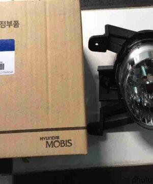 Đèn gầm phải Hyundai Avante thành công 2012