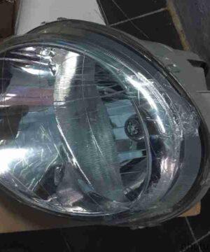 Đèn pha phải Daewoo Matiz 2