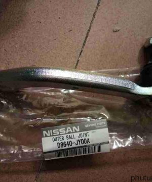 Rotuyn lái ngoài Nissan Altima