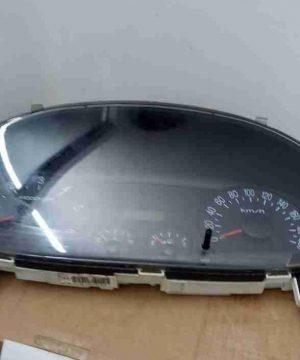 Đồng hồ táp lô Hyundai Starex
