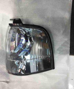 Đèn xi nhan trái Ford Ranger 2006