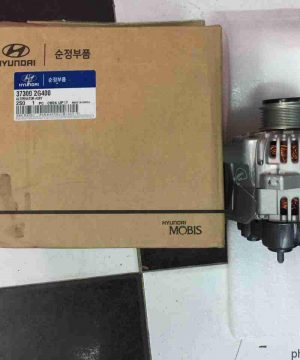 Máy phát điện Hyundai Tucson, Sonata, Starex, Forte 2.0