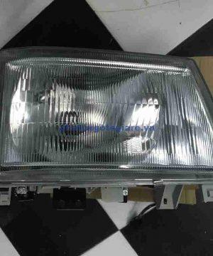 Đèn pha Mitsubishi Fuso Canter