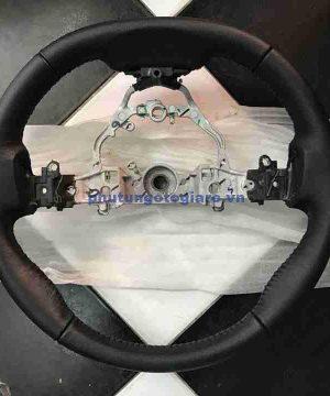 Vô lăng Toyota Vios