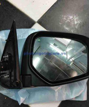 Gương chiếu hậu Mitsubishi Triton