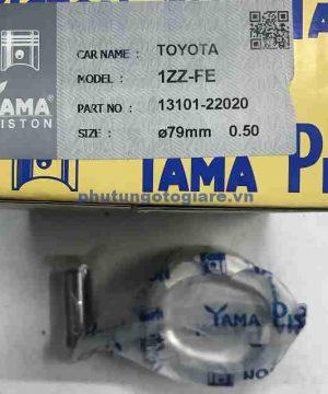 Pít tông Toyota Corolla Altis