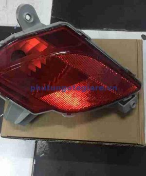 Đèn phản quang Mazda CX5