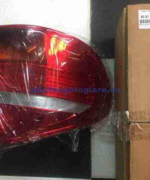 Đèn hậu BMW X5