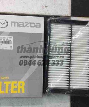 Lọc gió động cơ Mazda 3, 6, CX5