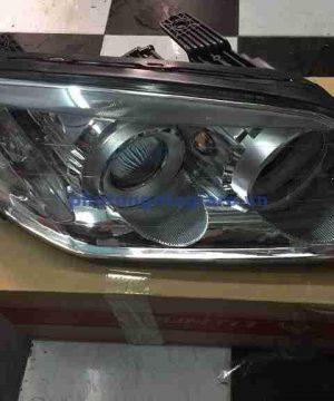 Đèn pha Chevrolet Captiva