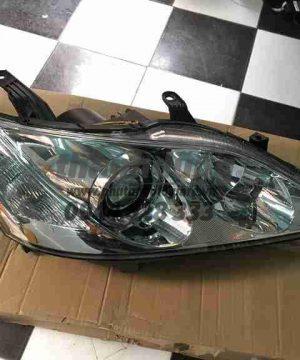 Đèn pha Lexus Es350