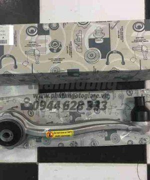 Càng I cong Mercedes C250 C300 C350 E350 E400 E550 SLC300 SLK250 SLK300 SLK350 SLK55 AMG