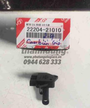 Cảm biến đo gió Toyota Camry, Rav4, Lexus ES300, RX300