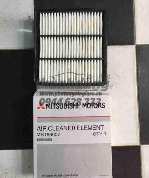 Lọc gió động cơ Mitsubishi Lancer, Mirage