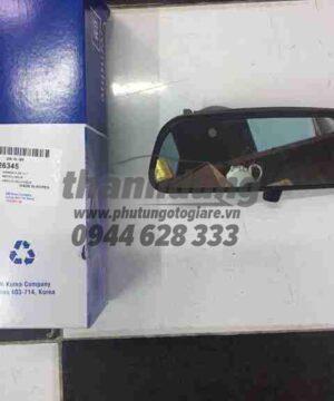 Gương chiếu hậu trong xe Daewoo Nubira, Lanos, Matiz 3
