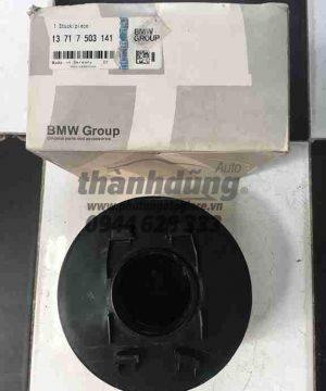 Lọc gió động cơ BMW 3 series