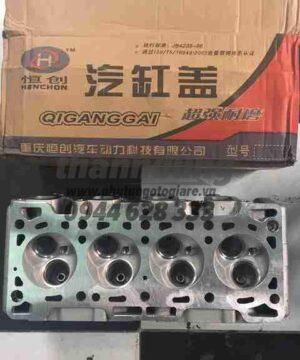 Mặt máy Suzuki 5 tạ
