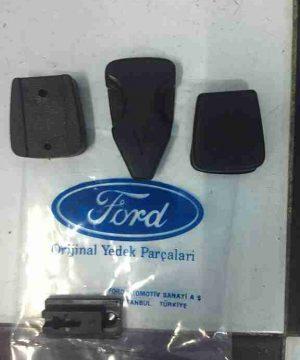 Khóa chốt hãm cửa kính Ford Transit