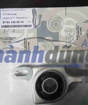 Cao su càng A to Mercedes Benz GL550, GL350, GL500, MI63