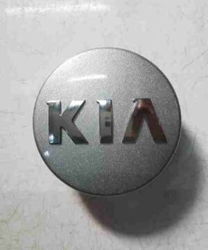 Lô gô biểu tượng Kia Sorento, Morning, Cerato
