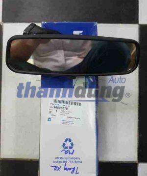 Gương trong Daewoo Nubira, Matiz, Chevrolet Spark