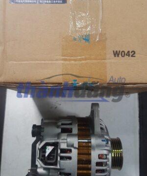 Máy phát điện Ford Laser
