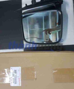Gương chiếu hậu Toyota Hiace