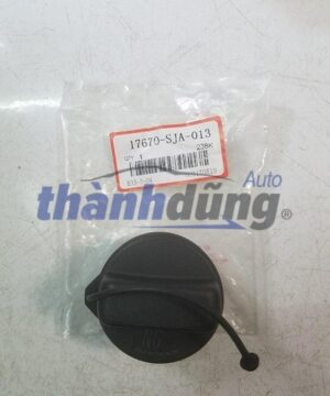 NẮP BÌNH XĂNG HONDA CIVIC, CRV, CITY, ACCORD